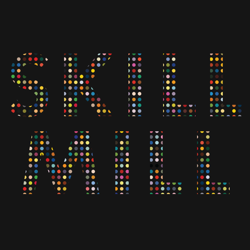 Skillmill - Linking Talent with Opportunity