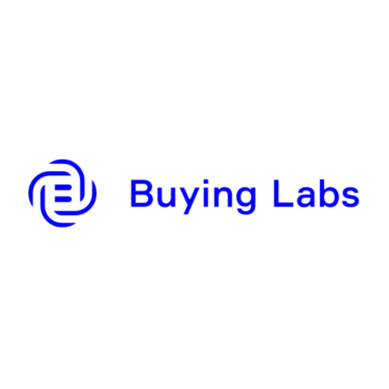 Buying Labs