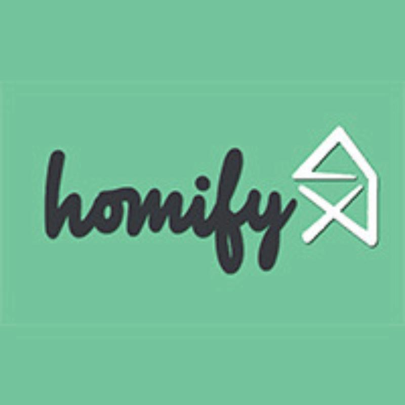 Freelance Creative Content Writer (f/m/x) - Spain