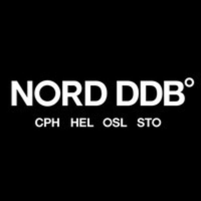 NORD DDB