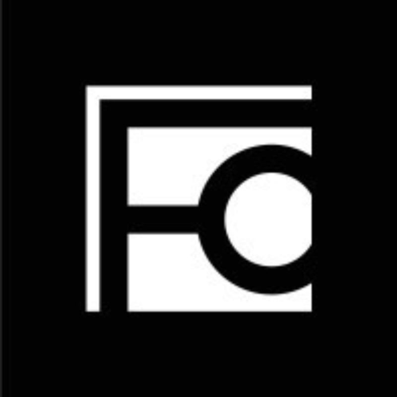Creative team Copywriter/Art Director