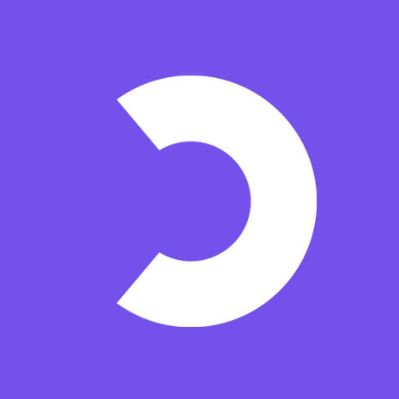 Backend Developer - PHP Symfony