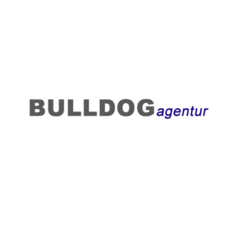 BULLDOGagentur GmbH