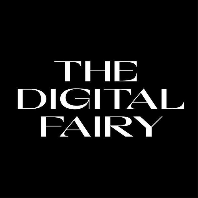 The Digital Fairy