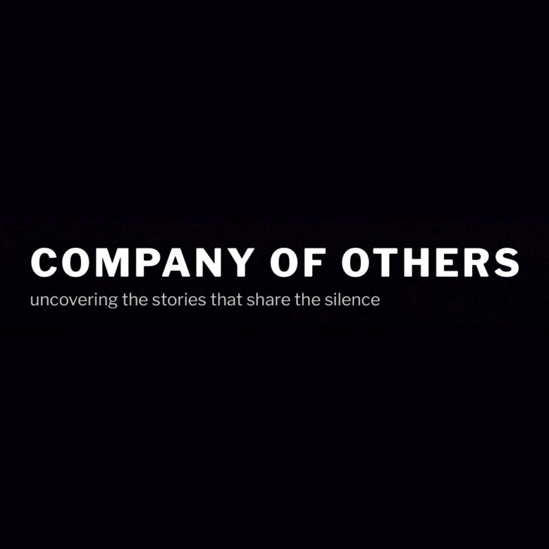 Company of Others