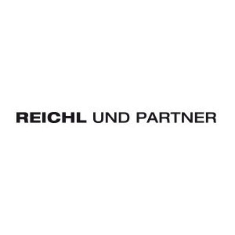 Reichl und Partner