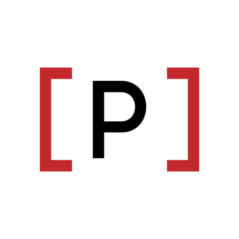 UK/US Proofreader/Copywriter
