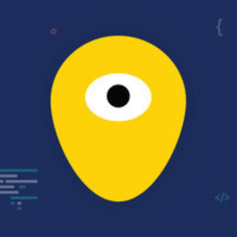 Digital Product Designer (m/f)
