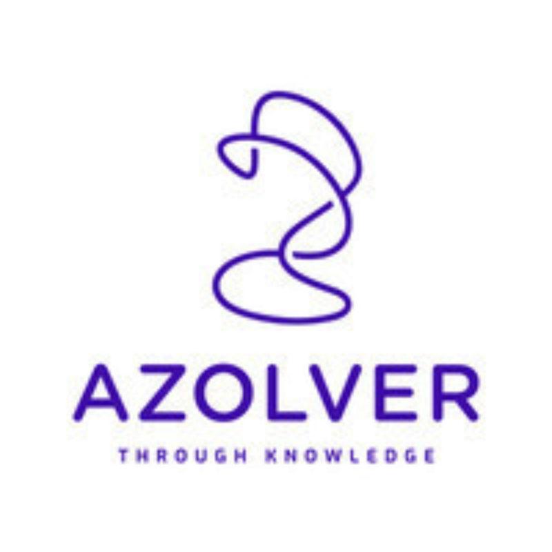 Azolver