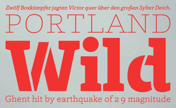 Lazar 1389 FREE Font | Skillmill