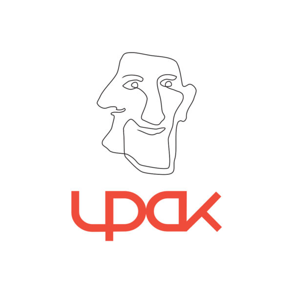 UPAK Acromegaly Patients Association – Visual Identity