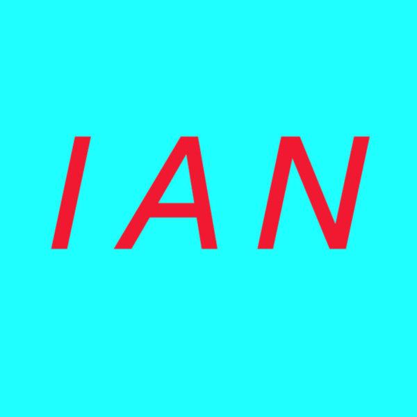 IAN In A Nutshell GmbH