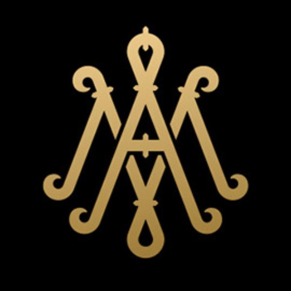 Akim Melnik Design Studio