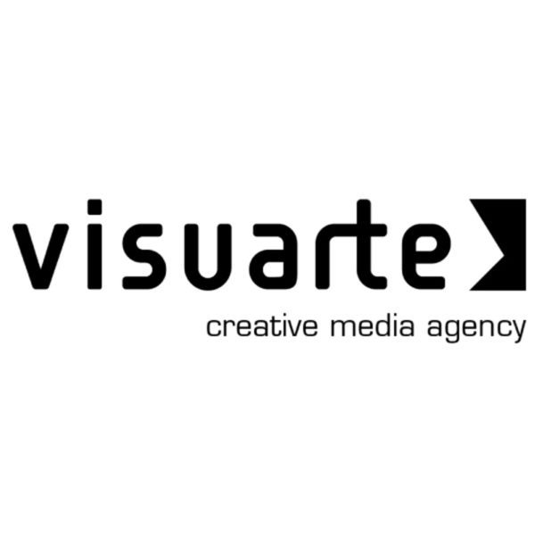 Artdirektion / Gestaltung - Motiondesign (m/w/d), (jun, middle, sen)
