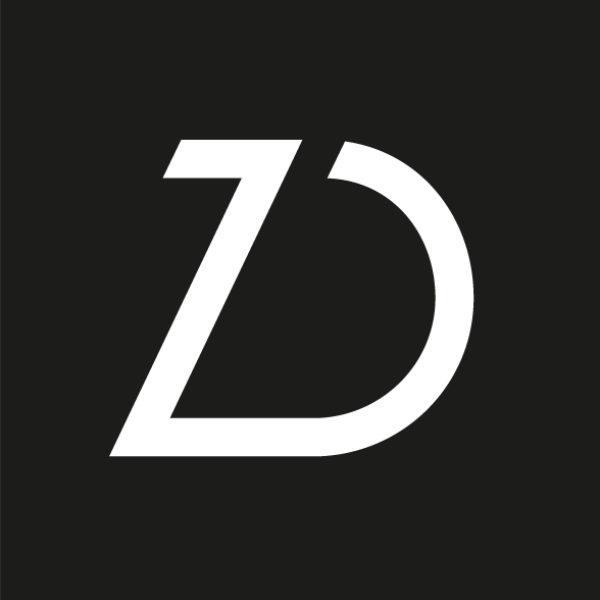 DZ_design