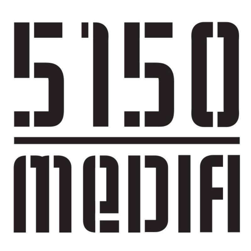 5150media®