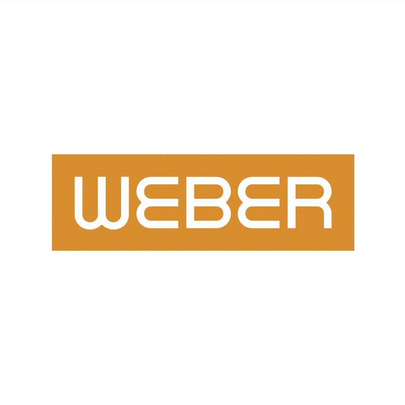WEBER Packaging GmbH