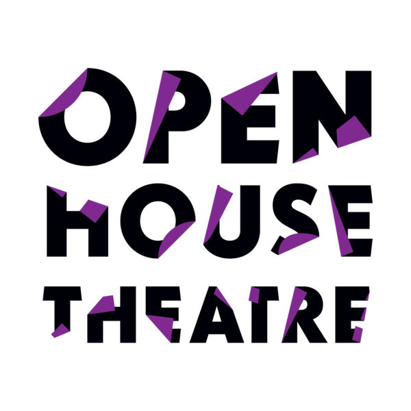 Open House Theatre Company